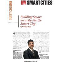 BW Smart Cities web