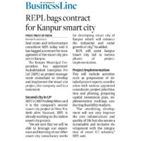 Businessline