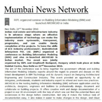 mumbai-news-network22nov