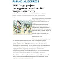 w Financial Express 5oct 2017 Kanpur.png