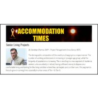 Accomodation times-REPL