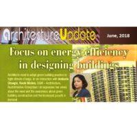 Archutecture Update-REPL