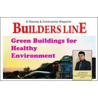 Builder line - REPL