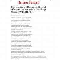 Business Standard_REPL