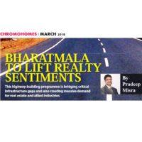 Chromohomes_Bharatmala