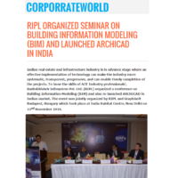 corporate-world22nov