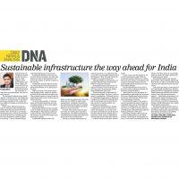 DNA - Mr Pradeep Misra-CMD REPL
