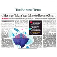 Economic Times-16th June 2020- thumbnail