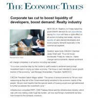 Economic Times 21062019