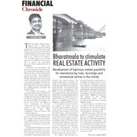 Financial Chronicle 6th Nov 2017
