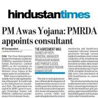 Hindustan Times 06092019