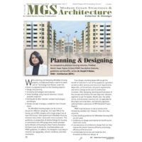 MGS ARCHITECTURE -page-001