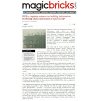 magic-bricks-21-nov-2016