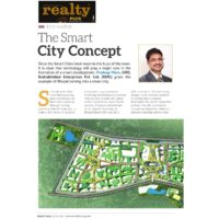Realty Plus-page-001