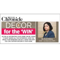 Ruchi Mishra-Deccan Chronicle - REPL