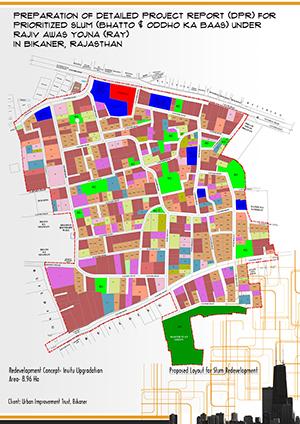 Slum Free City Plan of Action