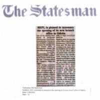 statesman-1024x1024