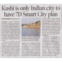 TIMES OF INDIA P 1 JUNE 29