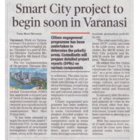 TIMES OF INDIA P 2 JUNE 2