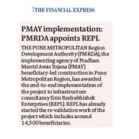 The Financial Express06092019