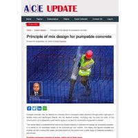 Thumbnail - ACE Update