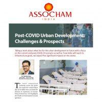 Thumbnail - ASSOCHAM Bulletin