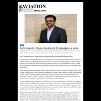 Thumbnail - Aviation Times