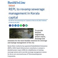 Thumbnail - Business Line 03022021
