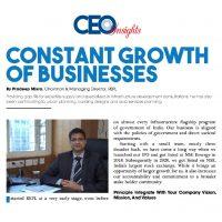 Thumbnail - CEOInsights - May 2021
