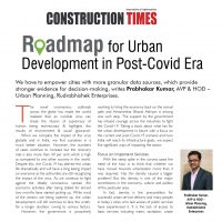 Thumbnail - Contstruction Times - Mr. Prabhakar Kumar