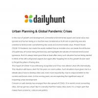 Thumbnail- Daily Hunt