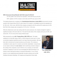 Thumbnail - Dalal Street Investment Journal