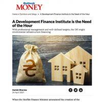 Thumbnail - Development Finance Institute