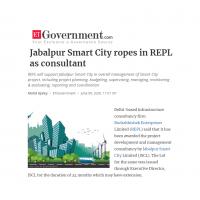 Thumbnail - ET Govt