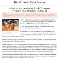 Thumbnail - ET Industry - 30th June 2021