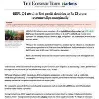 Thumbnail - ET Markets - 30th June 2021