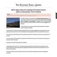 Thumbnail - Economic Times 10112020