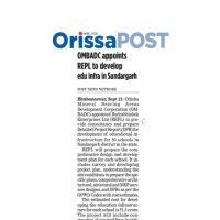 Thumbnail - Orissa Post, Page 11, 22092020