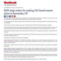 Thumbnail - Outlook 06112020