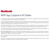 Thumbnail - Outlook, 22092020