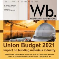 Thumbnail - Policy Perspective on Union Budget