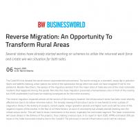 Thumbnail - Reverse Migration