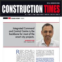 Thumbnail - Smart City Story - CT Magazine