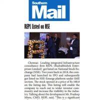 Thumbnail - Southern Mail, Chennai_pg2_15Dec2020