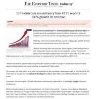 Thumbnail - The Economic Times 16082021