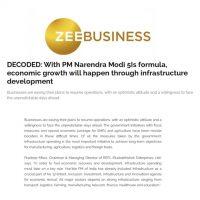Thumbnail - Zee Business