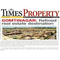 times-property-1024x740