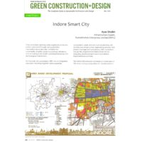 green construction design