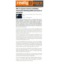 realtymore-17-nov-2016