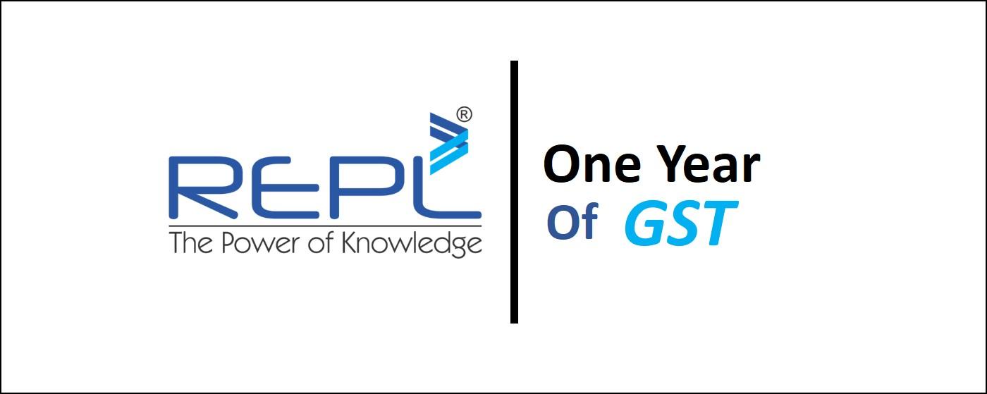 Rudrabhishek Enterprises Limited (REPL)